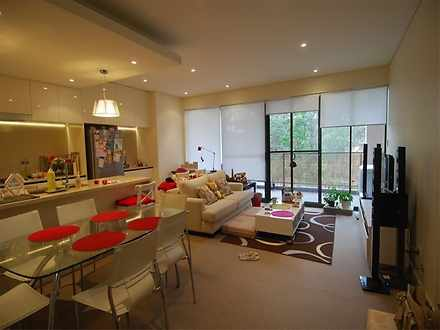 A22/23 Ray Road, Epping 2121, NSW Apartment Photo