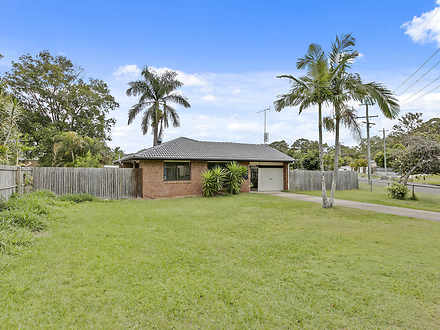 111 Millwell Road, Maroochydore 4558, QLD House Photo