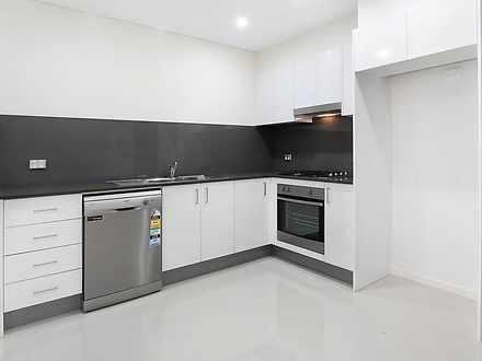 2/232 Targo Road, Toongabbie 2146, NSW Apartment Photo