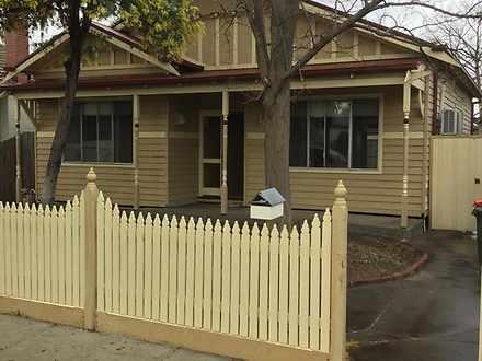 52 Jamieson Street, Coburg 3058, VIC House Photo