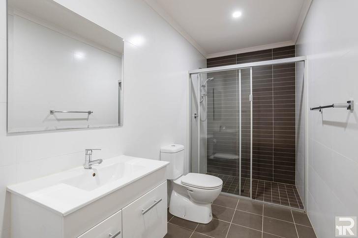 G105/6 Bidjigal Road, Arncliffe 2205, NSW Apartment Photo