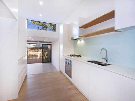 140A Gowrie Street, Newtown 2042, NSW House Photo