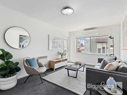 4/10 Abinger Place, Richmond 3121, VIC Apartment Photo
