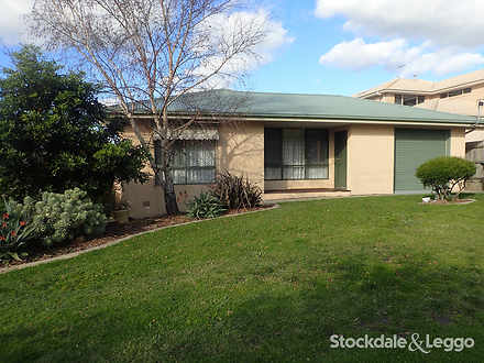 13 Cameo Court, Clifton Springs 3222, VIC House Photo
