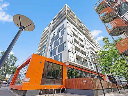 B609/8 Grosvenor Street, Abbotsford 3067, VIC Apartment Photo