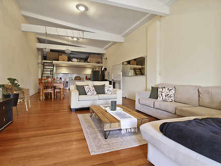 20/1-19 Regent Street, Redfern 2016, NSW Apartment Photo