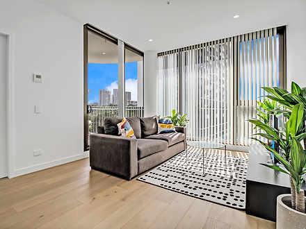 803/80 Waterloo Road, Macquarie Park 2113, NSW Apartment Photo