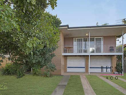 5 Beethoven Street, Strathpine 4500, QLD House Photo