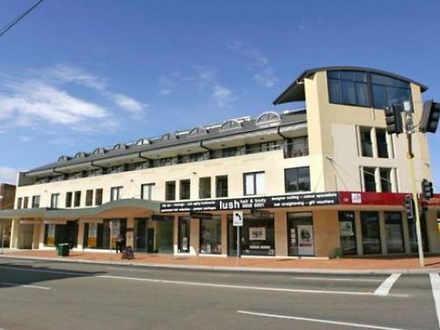 216/128 Sailors Bay Road, Northbridge 2063, NSW Apartment Photo