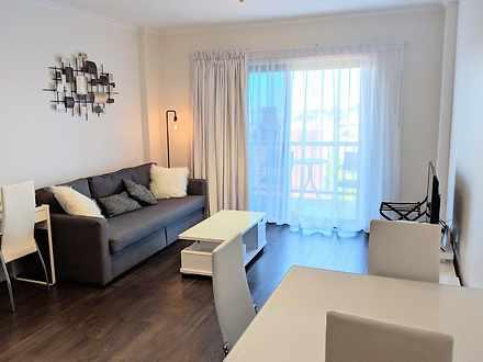 243 Pyrmont Street, Pyrmont 2009, NSW Apartment Photo