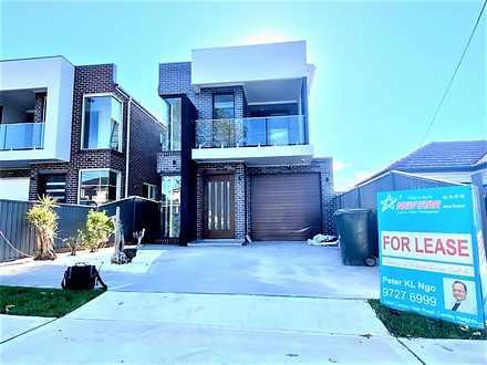 99 Bold Street, Cabramatta West 2166, NSW House Photo