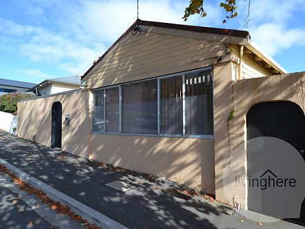 198 George Street, Launceston 7250, TAS House Photo