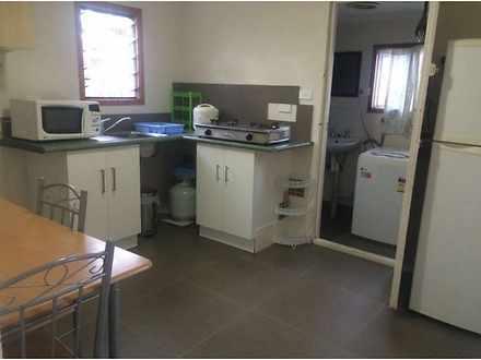 10 Carysfort Street, Hurstville 2220, NSW Unit Photo