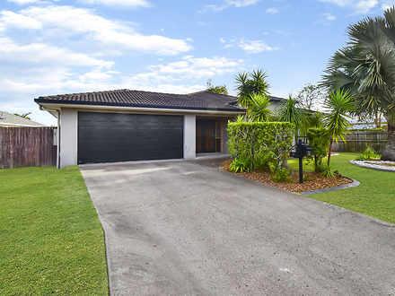 16 Montserrat Crescent, Caloundra West 4551, QLD House Photo