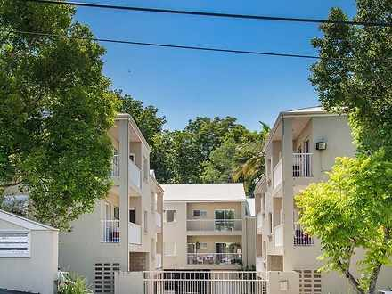 11/84-86 Musgrave Road, Indooroopilly 4068, QLD Unit Photo