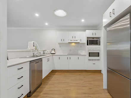 1/45 Kildare Drive, Banora Point 2486, NSW Duplex_semi Photo