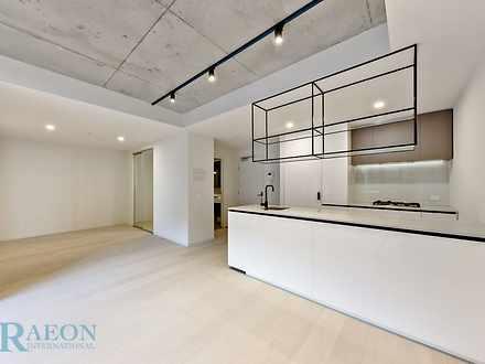 713/8 Lygon Street, Brunswick East 3057, VIC Apartment Photo