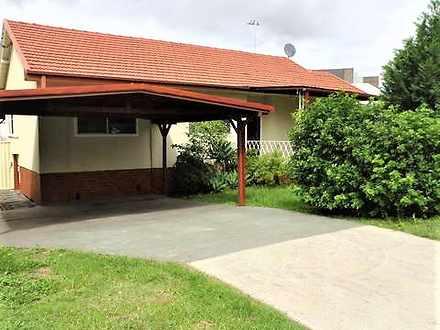 26 Lowana Avenue, Merrylands 2160, NSW House Photo