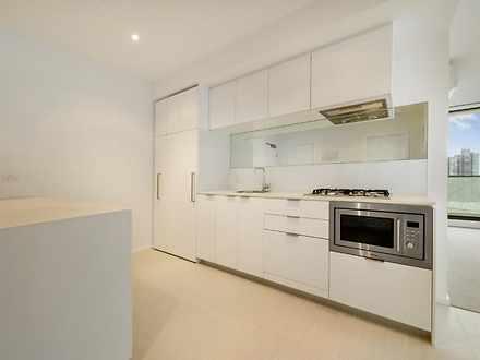 1003/46-50 Haig Street, Southbank 3006, VIC Apartment Photo