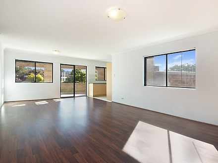 5/318 Railway Terrace, Guildford 2161, NSW Apartment Photo