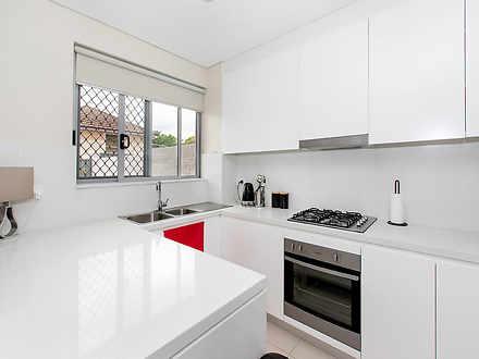1/61-65 Trafalgar Street, Peakhurst 2210, NSW Unit Photo