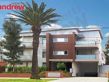 45-47 Fifth Avenue, Campsie 2194, NSW Apartment Photo