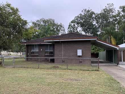 2 Hedley Street, Loganlea 4131, QLD House Photo