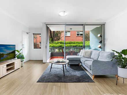 35/1 Shirley Street, Alexandria 2015, NSW Apartment Photo