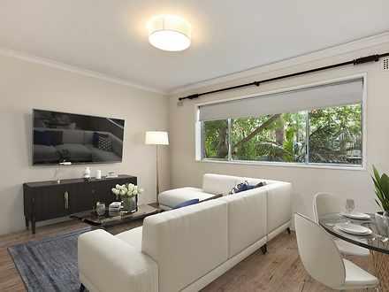 2/33 Mosman Street, Mosman 2088, NSW Apartment Photo