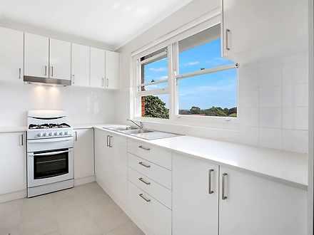 3/24 Sturt Street, Kingsford 2032, NSW Unit Photo