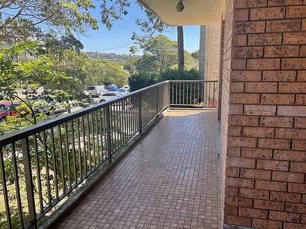 1/50 Chaleyer Street, Rose Bay 2029, NSW Apartment Photo