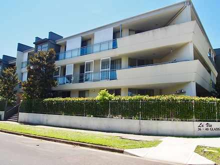 13/36-40 Gladstone Street, North Parramatta 2151, NSW Apartment Photo