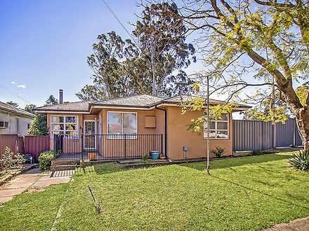 17 Sydney Street, Riverstone 2765, NSW House Photo