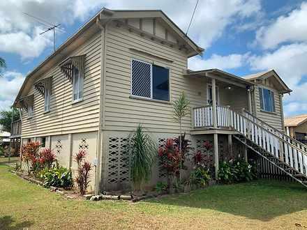 30 Mackenzie Street, West Mackay 4740, QLD House Photo