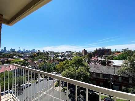 52/39 Cook Road, Centennial Park 2021, NSW Apartment Photo