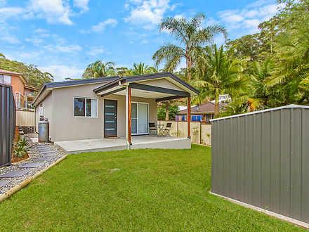 46A Ashley Avenue, Terrigal 2260, NSW House Photo