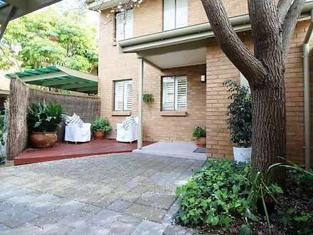 4/29 Old Street, North Adelaide 5006, SA House Photo
