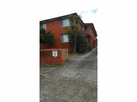 1/47 Augusta Street, Punchbowl 2196, NSW Unit Photo
