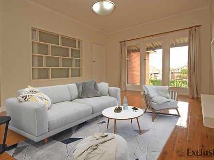 25 Byron Street, Croydon 2132, NSW House Photo
