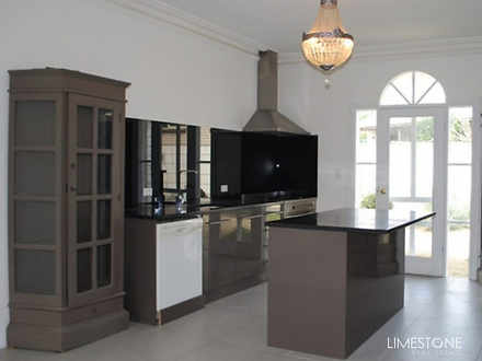 25 O'halloran Terrace, Mount Gambier 5290, SA House Photo