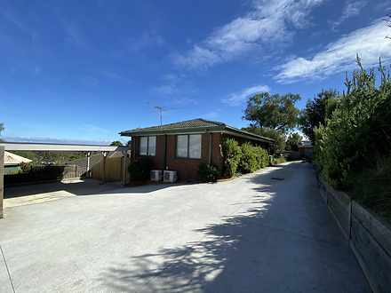 103 Rolling Hills Road, Chirnside Park 3116, VIC House Photo