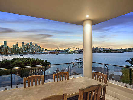 5/57 Yarranabbe Road, Darling Point 2027, NSW Apartment Photo