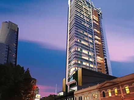2107/139 City Road, Southbank 3006, VIC Apartment Photo