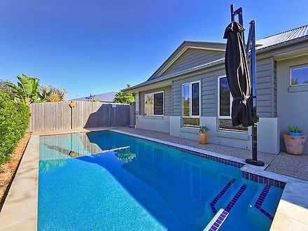 37 Homestead Circuit, Maudsland 4210, QLD House Photo