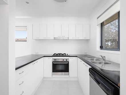 22/139 Sutherland Road, Jannali 2226, NSW Villa Photo