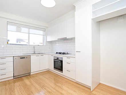 5/11 Walsh Street, Ormond 3204, VIC Apartment Photo