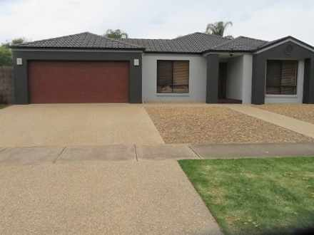34 Glencoe Blvd, Moama 2731, NSW House Photo