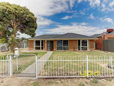 24A Milford Court, Meadow Heights 3048, VIC Unit Photo