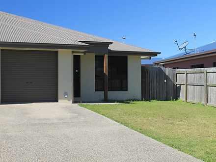 2/56 James Muscat Drive, Walkerston 4751, QLD Duplex_semi Photo