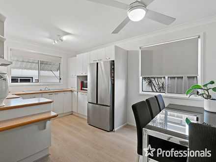 263A Ocean Beach Road, Umina Beach 2257, NSW Villa Photo
